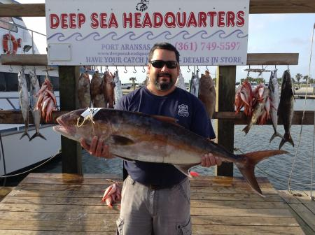 Port_Aransas_Fishing_Report_May_25_image_3