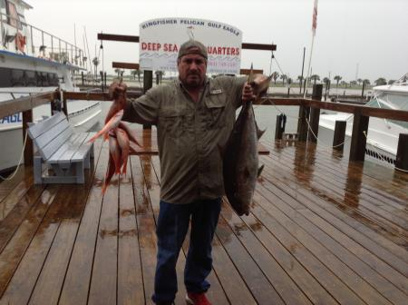 Port_Aransas_Fishing_Report_May_25_image_5
