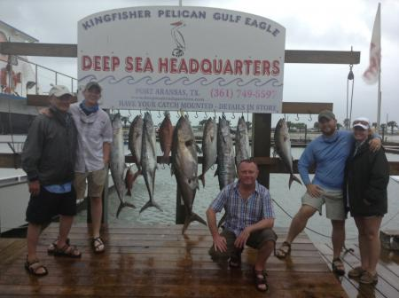 Port_Aransas_Fishing_Report_May_25_image_7