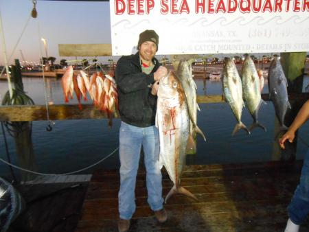 Port_Aransas_Fishing_Report_Jan_25_2