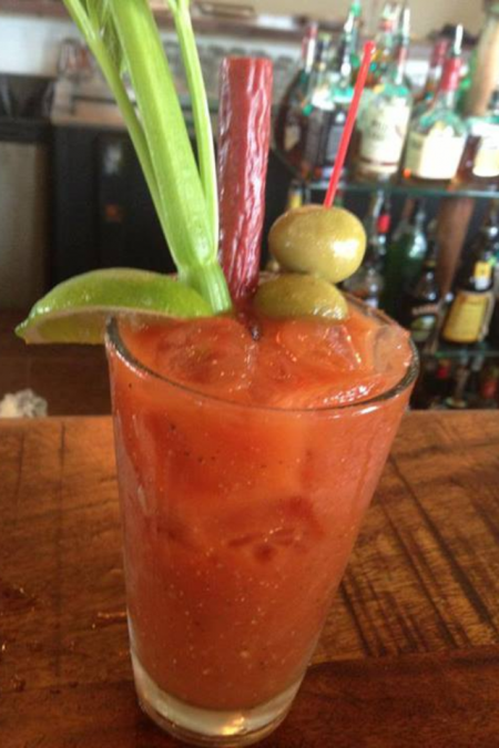 Port-Aransas-Dining-Bloody-Mary