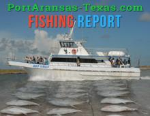 Port_Aransas_Fishing_Report_02-01-16_1