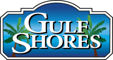 Gulf Shores Condominiums logo